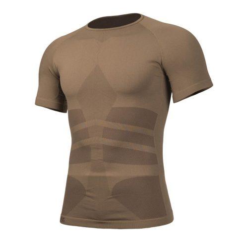 Pentagon K11010 T-Shirt Taktikai Aláöltöző Felső - Több színben!