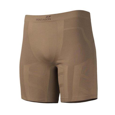 Pentagon K11011 Plexis taktikai rövid nadrág - Több színben!