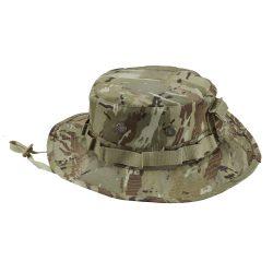 Pentagon K13014 Jungle Tactical Rip-Stop taktikai kalap - Több színben!