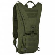 Pentagon K16008 Camel Bag víztartó zsák - Több színben!