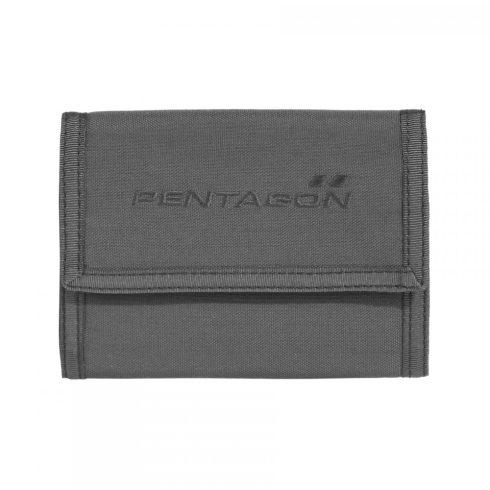 Pentagon STATER 2.0 pénztárca
