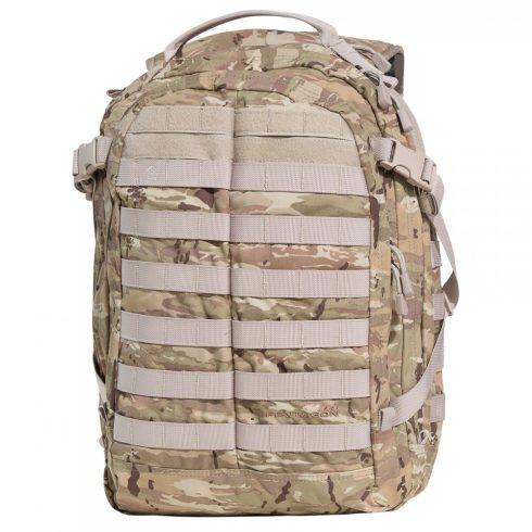 Pentagon K16073 Kyler Bag taktikai hátizsák - Több színben!