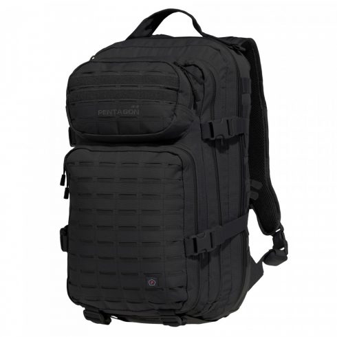 Pentagon PHILON hátizsák - Több színben!