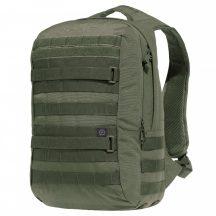 Pentagon LEON 18HR hátizsák - Több színben!