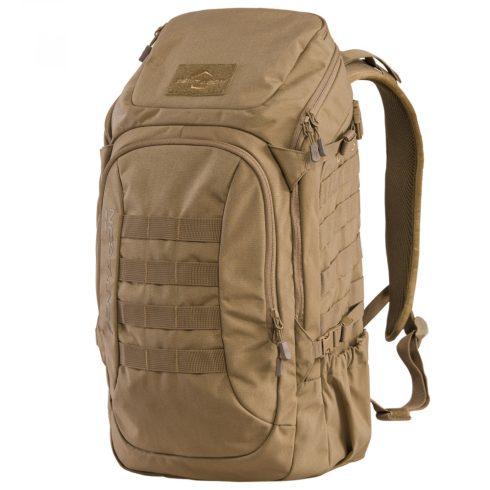 Pentagon EPOS hátizsák