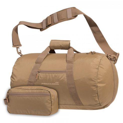PENTAGON Kanon Duffle táska