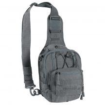 Pentagone K17046 U.C.B. Chest Bag taktikai Mellkastáska - Több színben!