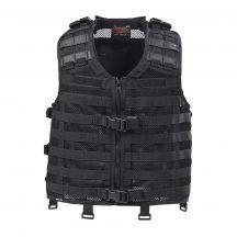 Pentagon K20001 Thorax Tactical Molle Vest taktikai mellény