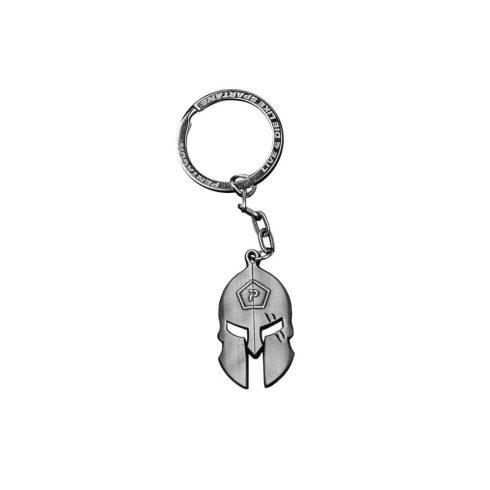 Pentagon K24005 Spartan kulcstartó - Több színben!