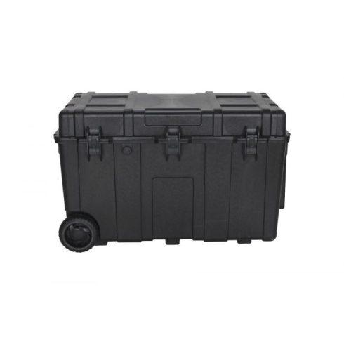 Nuprol KIT BOX védőtáska