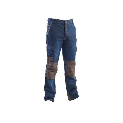 P&P Rodeo Jeans