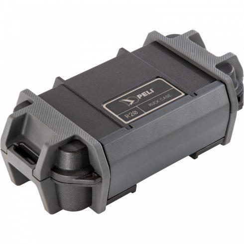 R20 Personal Utility Ruck Case védő tok