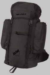 MIL-COM Air Jet 45ltr taktikai hátizsák - Több színben!