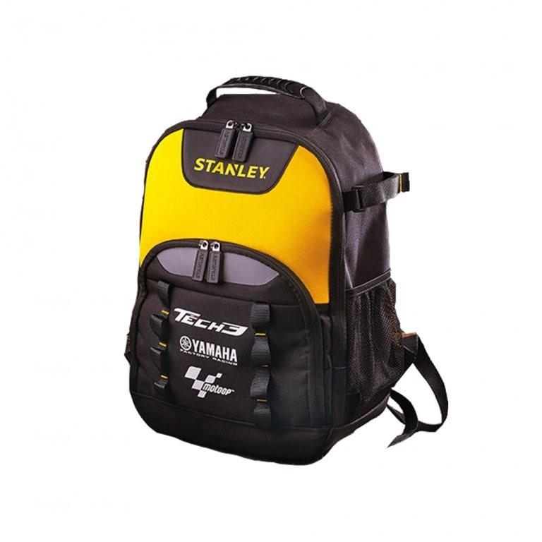 STANLEY Tech3 hátizsák e2a09fc9ed