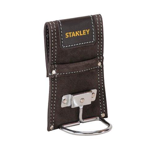 Stanley bőr kalapácstartó