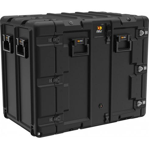 Peli Rack Mount SUPER-V-SERIES-14U Case