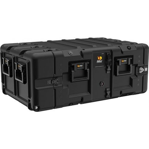 Peli Rack Mount SUPER-V-SERIES-5U Case