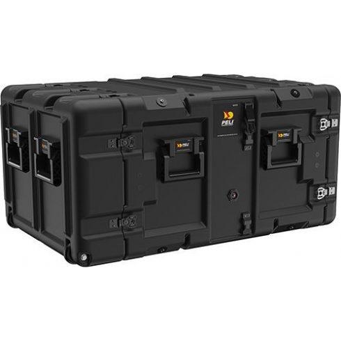 Peli Rack Mount SUPER-V-SERIES-7U Case