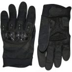 Viper VGLOEL Tactical Elite Gloves Taktikai Kesztyű - Több színben!