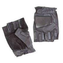 Viper VGLOFING Tactical Glove Fingerless - taktikai ujjatlan kesztyű