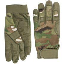 Viper VGLOSFVCAM Special Forces Gloves Multi-Terrain Taktikai Kesztyű - V-Cam/Terepszínű
