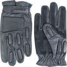 Viper VGLOTAC Tactical Glove - Taktikai Bőrkesztyű