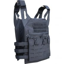 Viper VPCARSOPS Special Ops Plate Carrier Taktikai Mellény