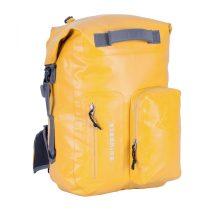 Zulupack Nomad 35 vízálló hátizsák - Több színben!