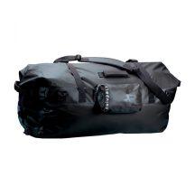 Zulupack Barracude 138 vízálló táska