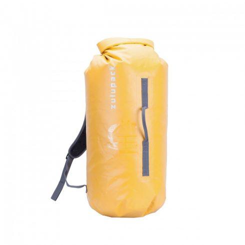 Zulupack Tube 45 vízálló táska - Több színben!
