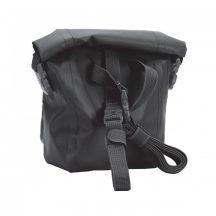 Zulupack Mini 1.5 vízálló táska - Több színben!