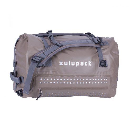 Zulupack Borneo 45 vízálló hátizsák - Több színben!