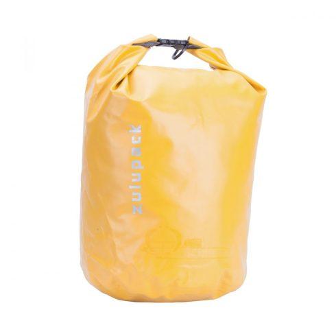 Zulupack Tube 15 vízálló táska - Több színben!