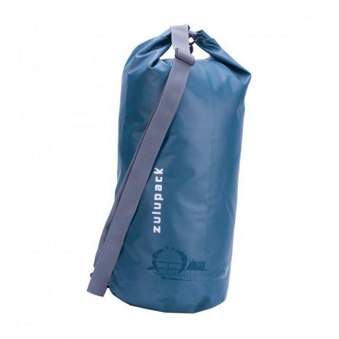 Zulupack Tube 25 vízálló táska - Több színben!