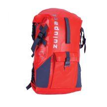 Zulupack Addict 27 vízálló hátizsák - Több színben!