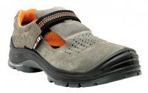 Herock PERFO SANDAL S1P munkavédelmi cipő