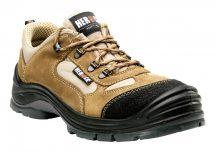 Herock CROSS-L S1P munkavédelmi cipő