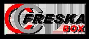 FreskaBox