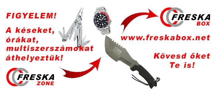 9a8e67258a19 FreskaZone Webáruház Taktikai - Outdoor - Munkaruházati ruházat és ...