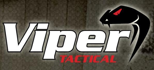 Afbeeldingsresultaat voor Tactical Leg Wallet VLEGWAL