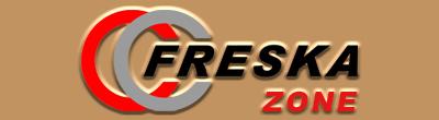 FreskaZone Taktikai - Outdoor - Munkaruházati - Webáruház